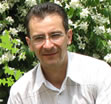 Dan - Instructor cursuri de dans Brasov